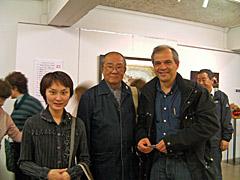 kabafair20081026no8.jpg