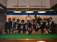 2009NYUSYASIKINO15.JPG