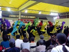 20101030tenmayaurano2.JPG