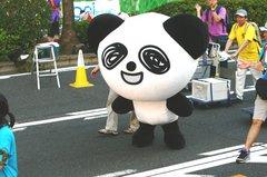 20110807uraja198.jpg