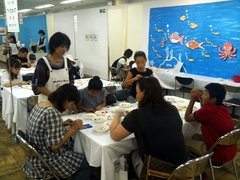 201108nakayamamoza2.jpg
