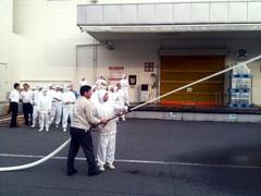 201109shoubo4.JPG