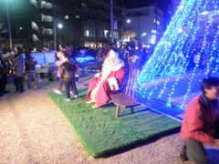201112miyaharasantano2.JPG