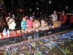 201112miyaharasantano3.JPG
