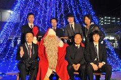 201112miyaharasantano4.JPG