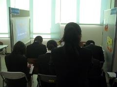 KOUCHIUNI201001NO2.JPG