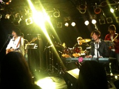 bokunthi201012no1.JPG
