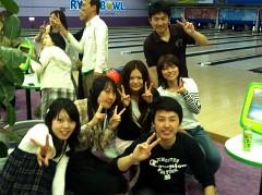 bowling201004no2.jpg