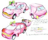 girl_no_04_s.jpg