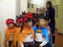 halloween2009no2.JPG