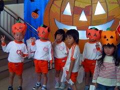 halloween2009no5.JPG