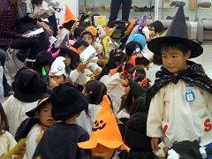 halloween2009no8.JPG