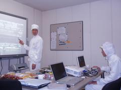 intern201108no2.JPG