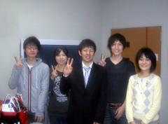 kyusyuu0912no3.JPG