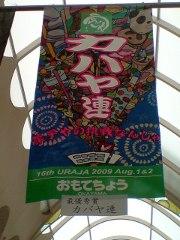 nobori200907.jpg