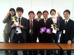 okayamasetumei201003no4.jpg