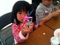 sakurafes20100404no5.jpg