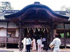 tanabata090807no4.jpg