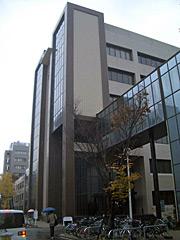 tokushimau200912no1.jpg