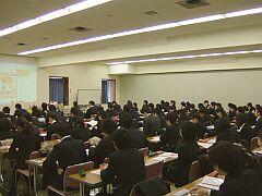 2008大阪説明会no1.jpg