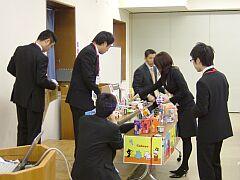 2008大阪説明会no2.jpg