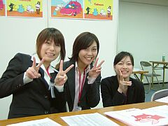 2008大阪説明会no6.jpg