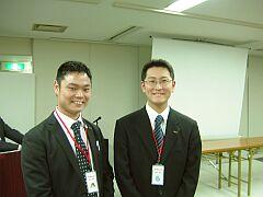 2008大阪説明会no8.jpg