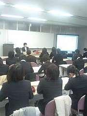 関西学院大-1.jpg