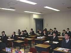 広島大�C-1.jpg