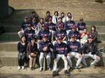 野球画像 011.jpg