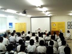 HSkengaku2011no1.JPG