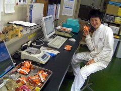 INTTOY200908NO1.JPG