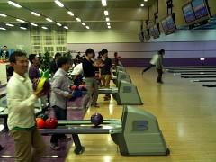 bowling201004no1.jpg