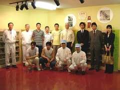 ckensyu200706n1.JPG