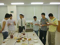 ckensyu200706n2.JPG