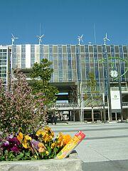 daitobunka200802.jpg