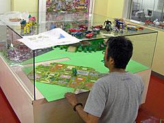 diorama200810no2.jpg