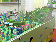 diorama200810no3.jpg