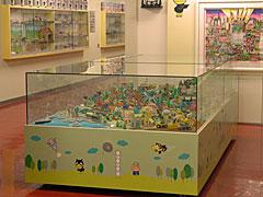 diorama200810no4.jpg