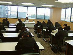 fuku1zi2008no1.jpg