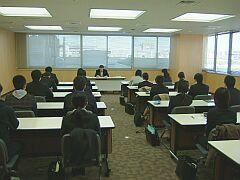 fukuoka1zi2007n2.jpg