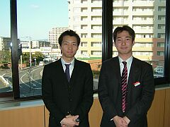 fukuokasetu0703.jpg
