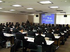 fukuokasetu200903no1.JPG
