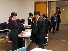 fukuokasetu200903no3.JPG