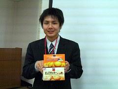 fukuokasetu200903no5.JPG