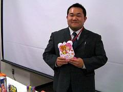 fukuokasetu200903no6.JPG