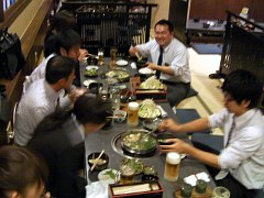 fukuokasetu200903no7.JPG