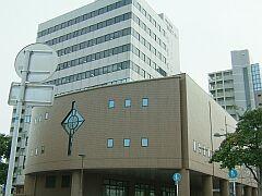 fukusetu2008no2.jpg
