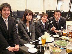 fukusetu2008no5.jpg