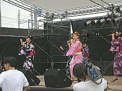 gongo200708n3.jpg